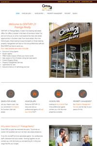 web design cedar city