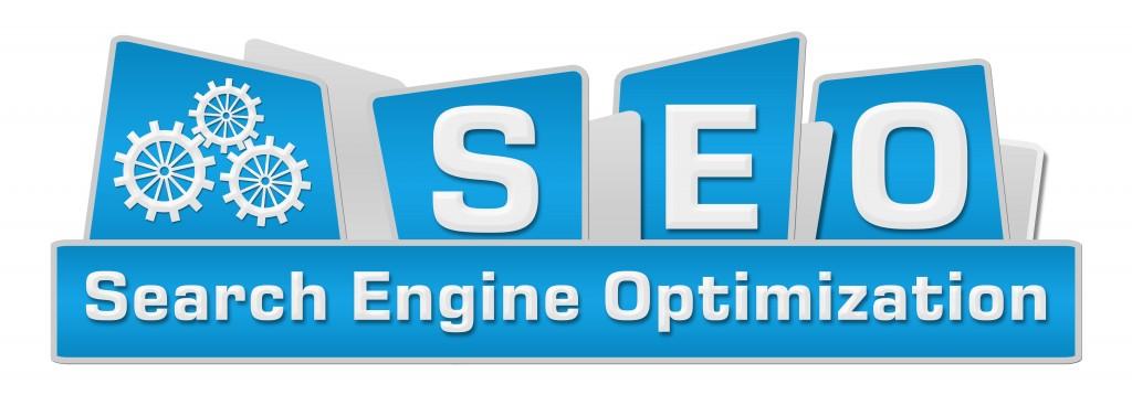 SEO search engine optimzation Cedar City, Utah