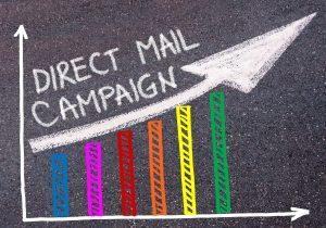 Every Door Direct Mail Marketing (EDDM) Cedar City Utah