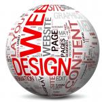 Whynt.com Web Design